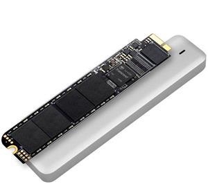 Transcend JetDrive 520 SATA 6Gb/s Solid State Drive 240GB